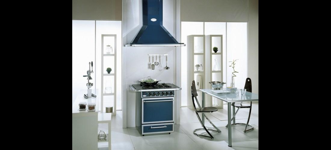 thomas-cuisines-06