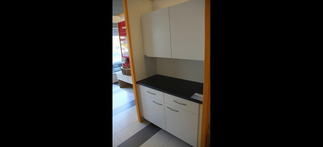 thomas-cuisines-salle-de-bain-09
