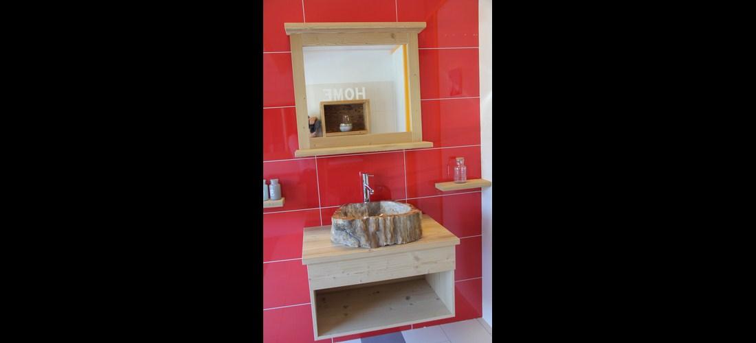 thomas-cuisines-salle-de-bain-06