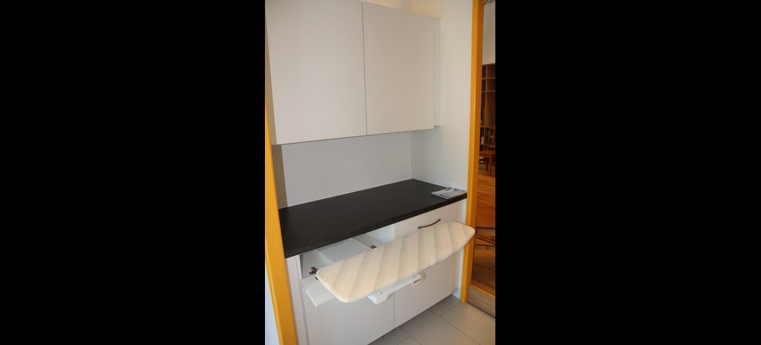thomas-cuisines-salle-de-bain-10